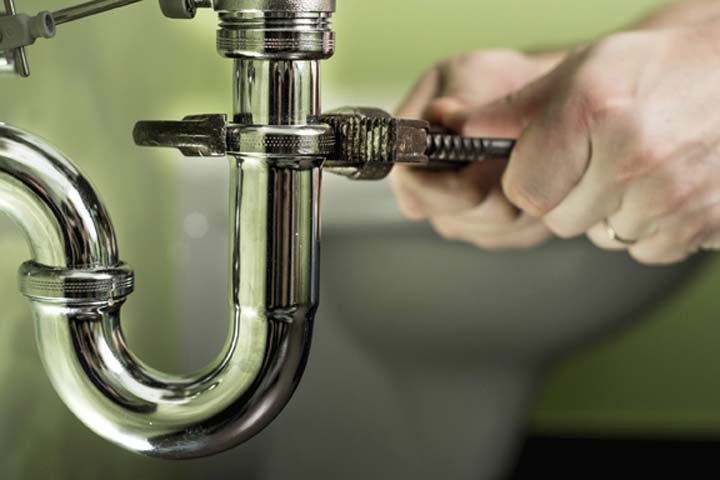 Riverway Plumbing & Mechanical - Plumber - Bloomington, IN - Thumb 2